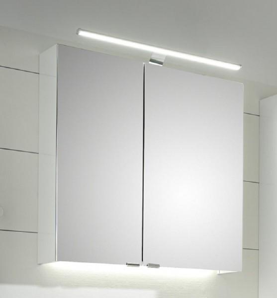 pelipal solitaire 6025 spiegelschrank 65 cm 6025 sps 05 g nstig kaufen m bel universum. Black Bedroom Furniture Sets. Home Design Ideas