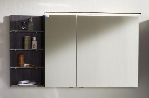 marlin bad 3160 motion spiegelschrank 120 cm ssfr36. Black Bedroom Furniture Sets. Home Design Ideas