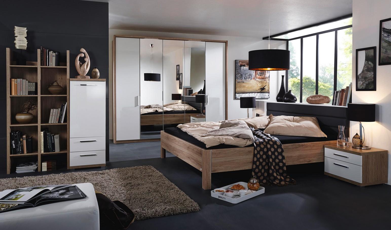 rauch dialog nice4home konfigurator komfortbett dekor g nstig kaufen m bel universum. Black Bedroom Furniture Sets. Home Design Ideas