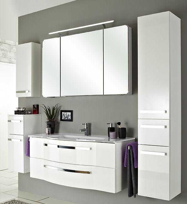 pelipal fokus 4005 kombination 1 117 cm g nstig kaufen m bel universum. Black Bedroom Furniture Sets. Home Design Ideas