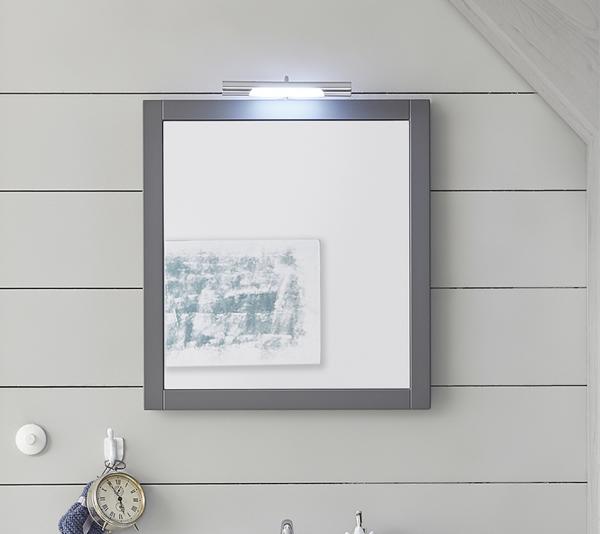 Pelipal Solitaire 9030 Flächenspiegel 65 cm 9030-SP 02