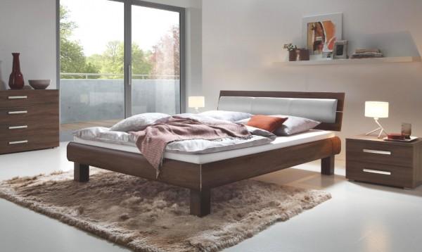 Hasena Top-Line Bett Prestige Nuetta Ivio Lumo