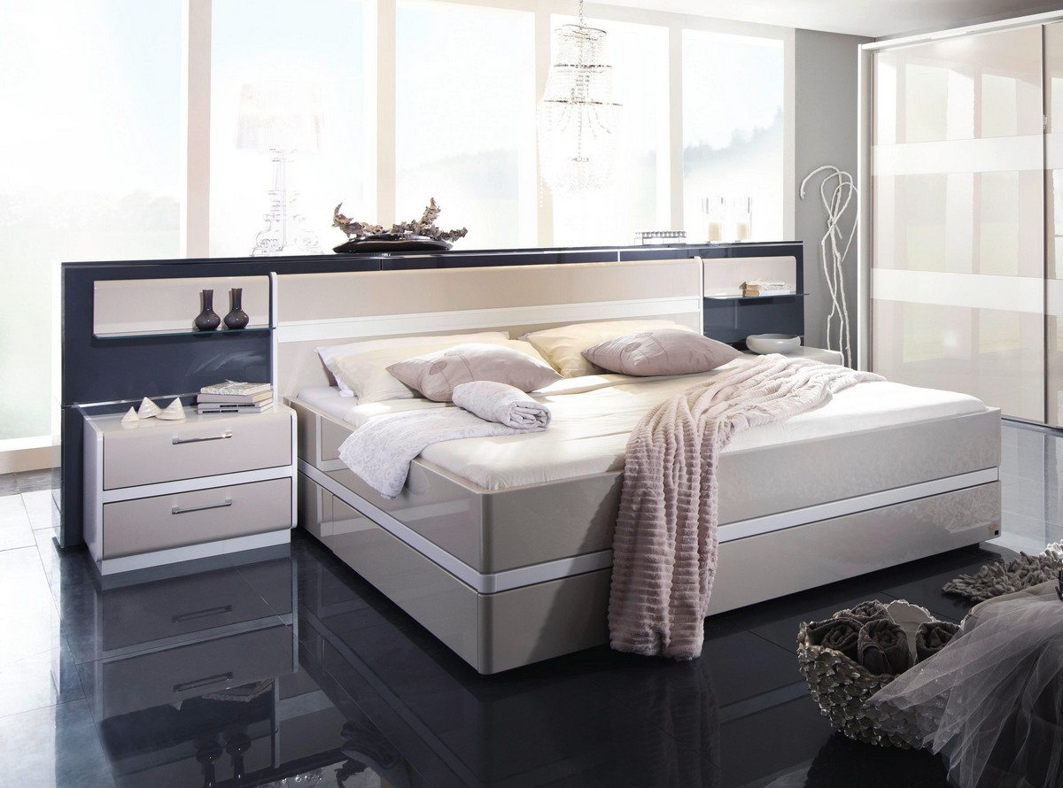 betten kastenbetten g nstig kaufen m bel universum. Black Bedroom Furniture Sets. Home Design Ideas