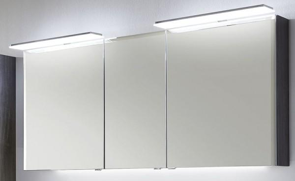 Spiegelschrank 160 Cm.Marlin Loop Spiegelschrank 160 Cm Swia16