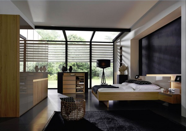 rauch steffen atami schlafzimmer kombination 2 g nstig kaufen m bel universum. Black Bedroom Furniture Sets. Home Design Ideas