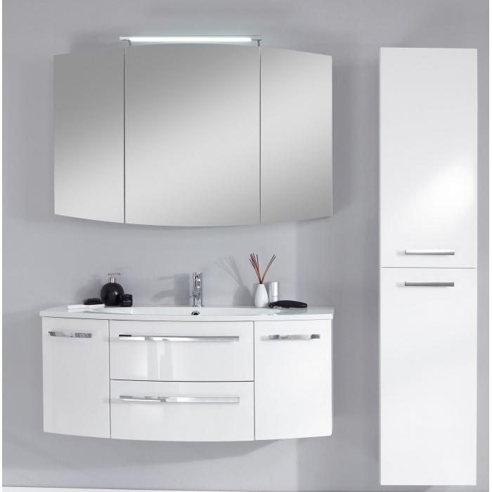 marlin badm bel marlin bad 3100 scala g nstig kaufen m bel universum. Black Bedroom Furniture Sets. Home Design Ideas