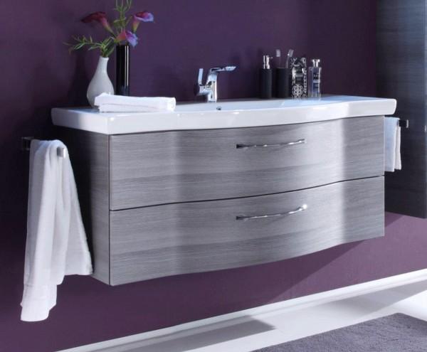 pelipal solitaire 6005 waschtisch set 122 cm g nstig kaufen m bel universum. Black Bedroom Furniture Sets. Home Design Ideas