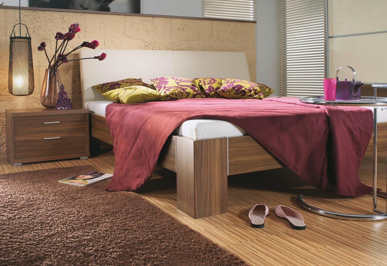 rauch dialog plus 2 g nstig kaufen m bel universum. Black Bedroom Furniture Sets. Home Design Ideas