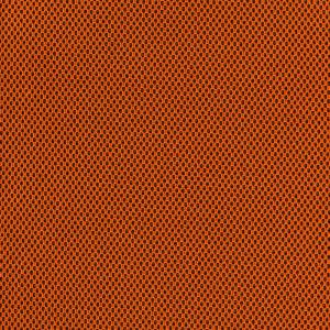 BC4_Orange