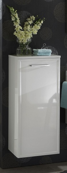 Marlin Loop Highboard 30 cm DHBT3F L/R