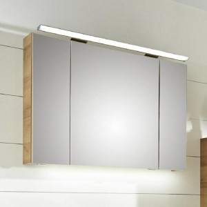 pelipal solitaire 6025 block 115 cm konfigurator g nstig kaufen m bel universum. Black Bedroom Furniture Sets. Home Design Ideas