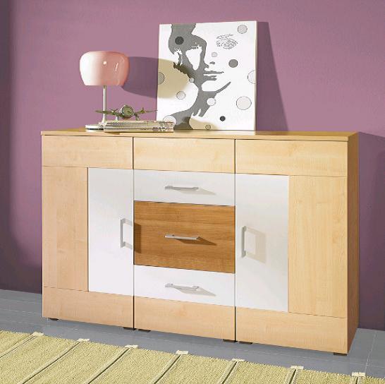 kommoden nach holz w schekommoden g nstig kaufen. Black Bedroom Furniture Sets. Home Design Ideas