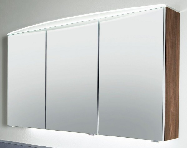 Puris Speed Spiegelschrank 120 cm S2A431281