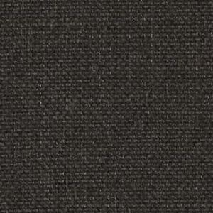 Linen black 344 (PG 3)