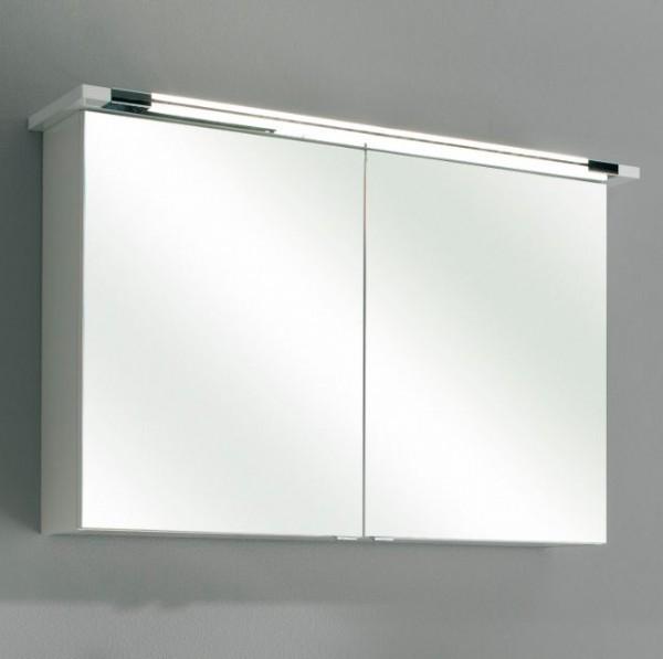 Pelipal Seo white Spiegelschrank Fano V 045.401662