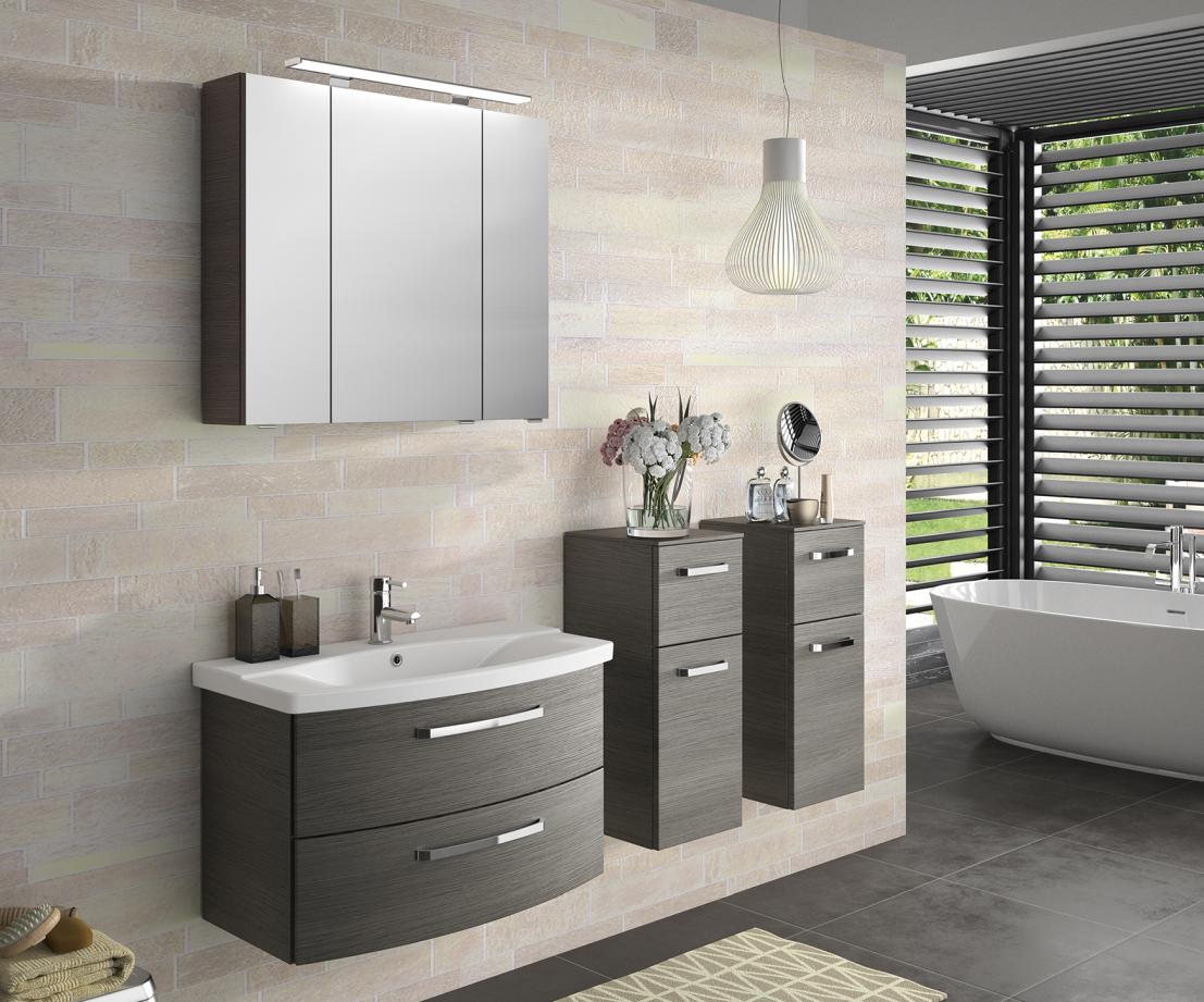 pelipal fokus 4010 kombination 1 80 cm g nstig kaufen m bel universum. Black Bedroom Furniture Sets. Home Design Ideas