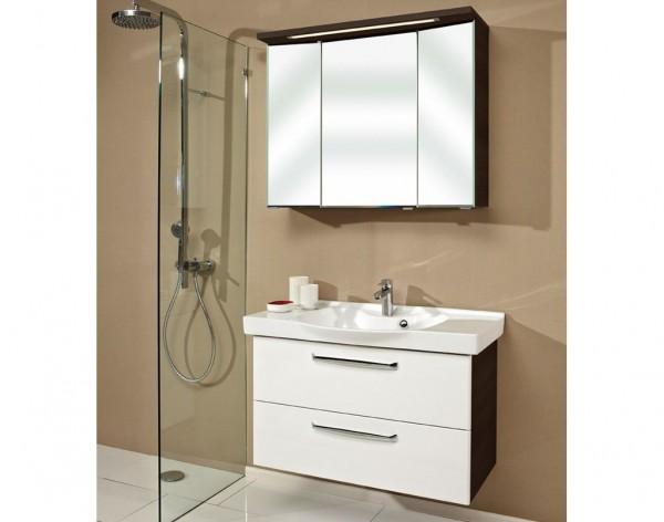 pelipal trentino badm bel set 92 cm konfigurator mit spiegelschrank g nstig kaufen m bel. Black Bedroom Furniture Sets. Home Design Ideas