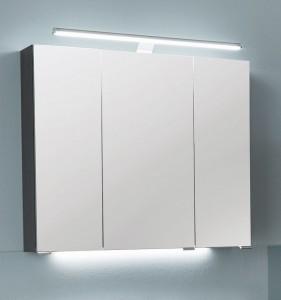 Spiegelschrank 70 cm S2A437S1