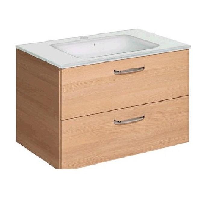 waschtisch mit unterschrank nach breite material waschtisch mit unterschrank bis 75cm breit. Black Bedroom Furniture Sets. Home Design Ideas