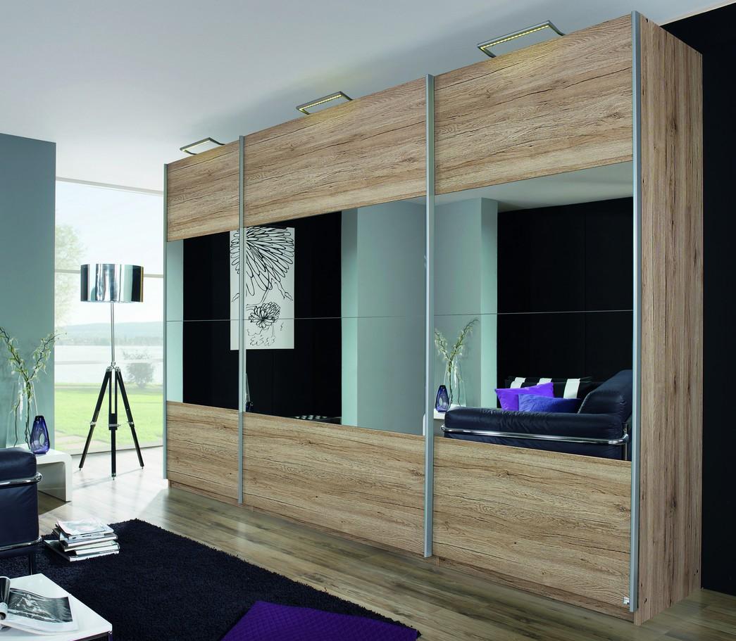 rauch select beluga base variante b g nstig kaufen m bel universum. Black Bedroom Furniture Sets. Home Design Ideas