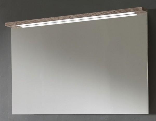 Marlin Bad 3090 - Cosmo Spiegelpaneel 90 cm SPLC90