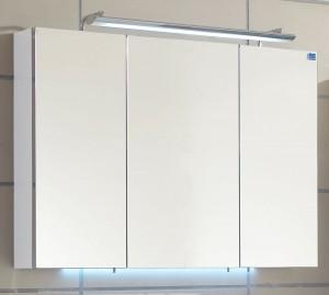 marlin mybad elegance 100 cm konfigurator g nstig kaufen m bel universum. Black Bedroom Furniture Sets. Home Design Ideas