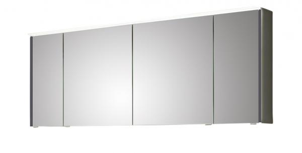 Pelipal 6010 Spiegelschrank 184 cm 6010-SPS 07