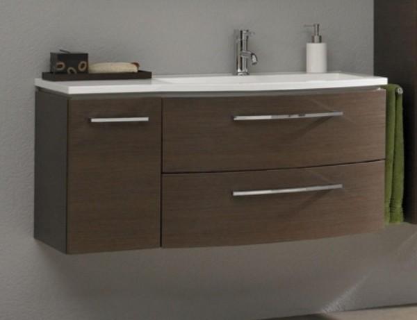 waschtisch 70 cm breit simple florida auszge cm breit eiche rauchsilber graphit with waschtisch. Black Bedroom Furniture Sets. Home Design Ideas