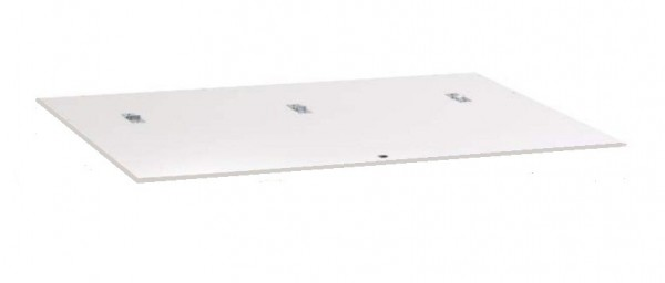 Hasena Oak-Line Cover Deckel für Bettkästen