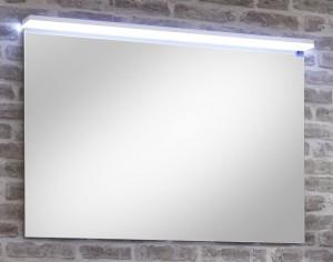 Spiegelpaneel 130 cm SPAL13