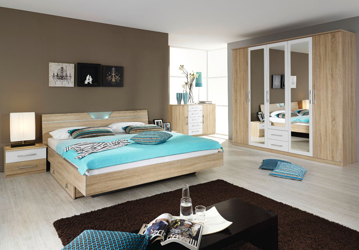rauch packs valence extra konfigurator g nstig kaufen. Black Bedroom Furniture Sets. Home Design Ideas
