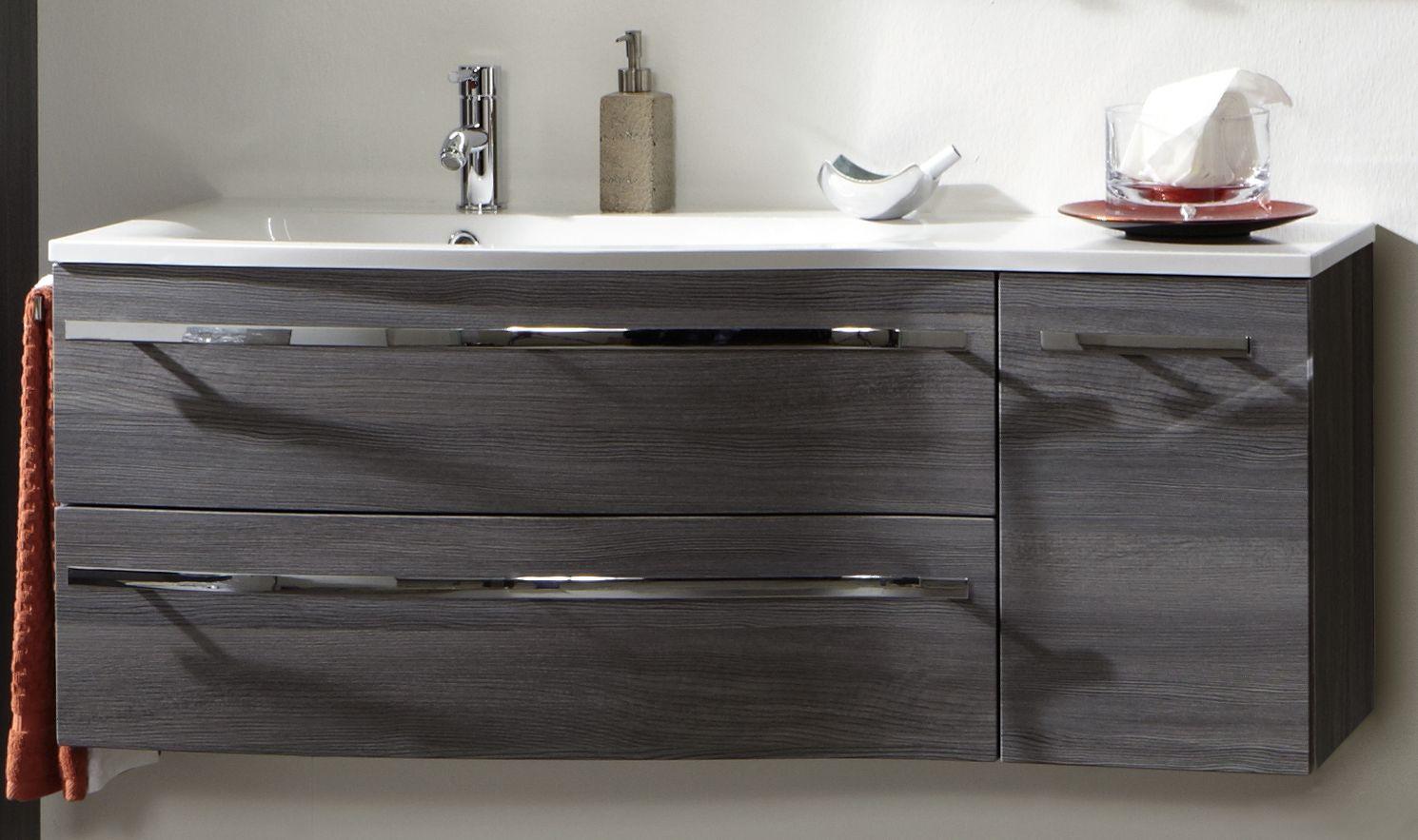 marlin bad 3160 motion 120 cm konfigurator ablage rechts g nstig kaufen m bel universum. Black Bedroom Furniture Sets. Home Design Ideas