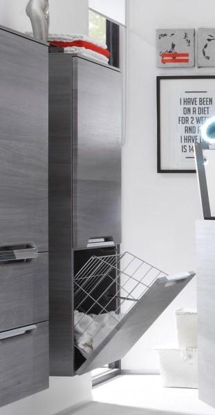 pelipal solitaire 7020 midischrank mit w schekippe 45 cm 7020 msw 45 04 g nstig kaufen m bel. Black Bedroom Furniture Sets. Home Design Ideas