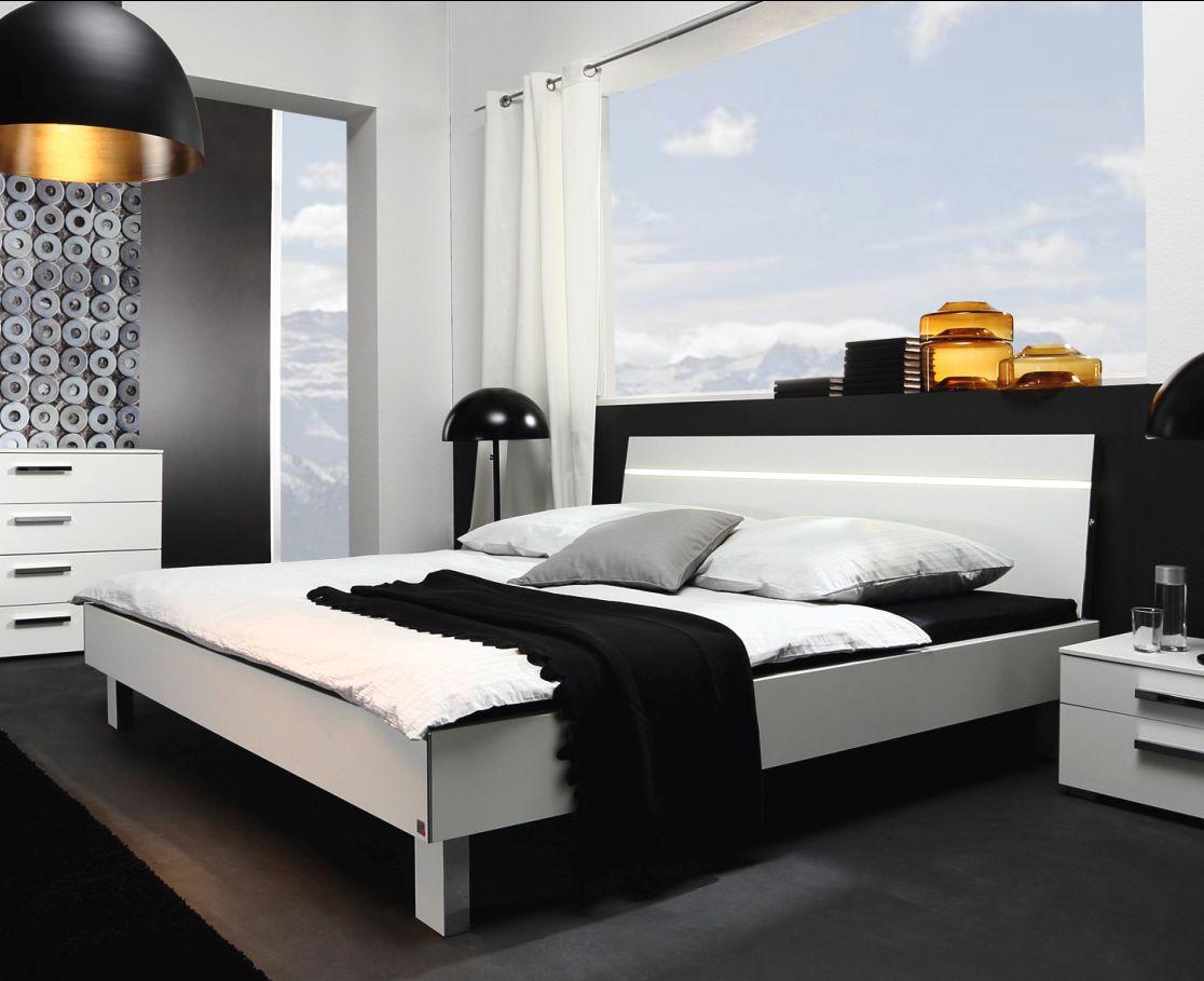 Verschiedene Betten Günstig Kaufen 180x200 Beste Wahl Schlafzimmer Cm Massivholz Weiß Lassiert Haben Eine
