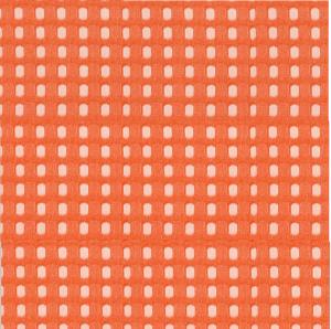 BU1_Orange