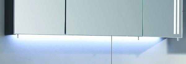 Puris LED-Waschplatzbeleuchtung PZ106360