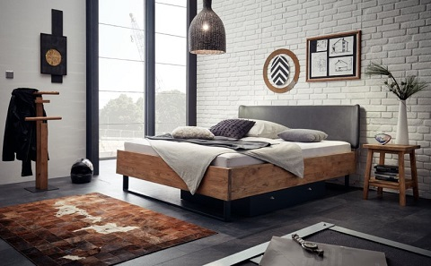 hasena betten hasena betten trends 2018 g nstig kaufen m bel universum. Black Bedroom Furniture Sets. Home Design Ideas