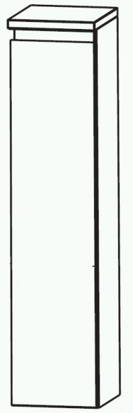 Puris Variado 2.0 Mittelschrank 40 cm MNA844A7