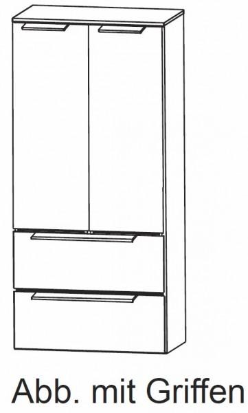 Puris Slim Line Mittelschrank 60 cm HNA876A29