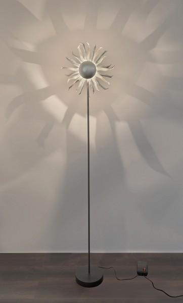 Holländer Stehleuchte Sonne Grande 300 K 1199 S