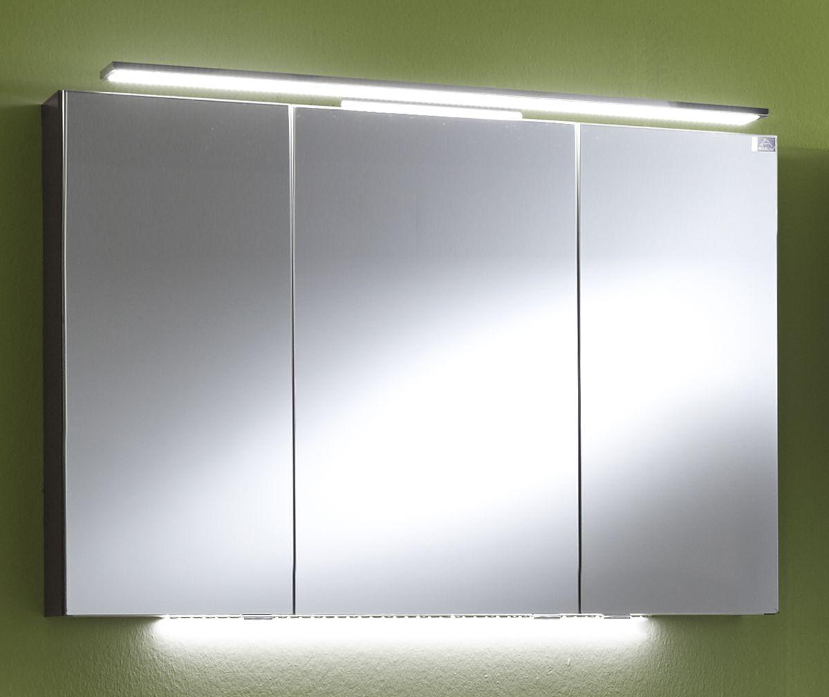 marlin programme marlin bad 3050 idea spiegelschr nke g nstig kaufen m bel universum. Black Bedroom Furniture Sets. Home Design Ideas