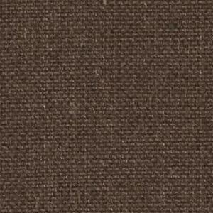 Linen brown 342 (PG 3)