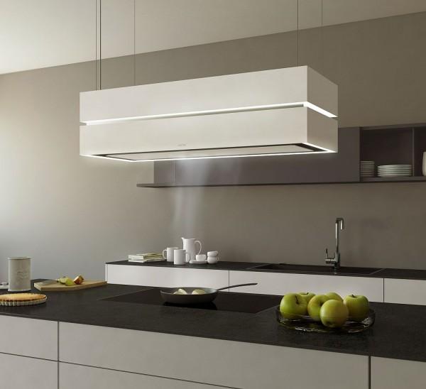 berbel skyline edge bdl 115 ske deckenlifthaube wei. Black Bedroom Furniture Sets. Home Design Ideas
