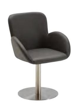 Niehoff Design Sessel 2722 Günstig Kaufen Möbel Universum