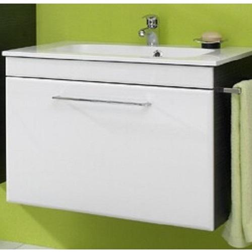 waschtische mit unterschrank nach breite g nstig kaufen m bel universum. Black Bedroom Furniture Sets. Home Design Ideas