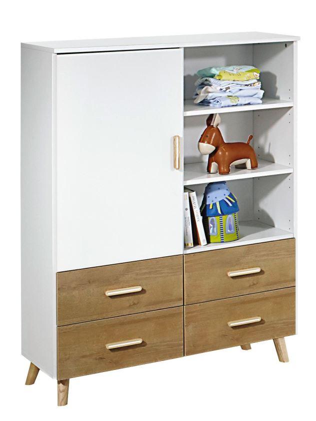 rauch packs mieke extra t renelement 8433 g nstig kaufen m bel universum. Black Bedroom Furniture Sets. Home Design Ideas