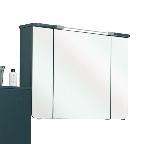pelipal cassca spiegelschrank 100 cm cs sps 01 g nstig kaufen m bel universum. Black Bedroom Furniture Sets. Home Design Ideas