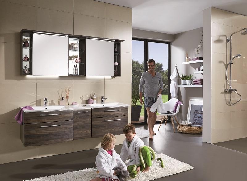 badm bel konfigurator doppelwaschtisch g nstig kaufen m bel universum. Black Bedroom Furniture Sets. Home Design Ideas