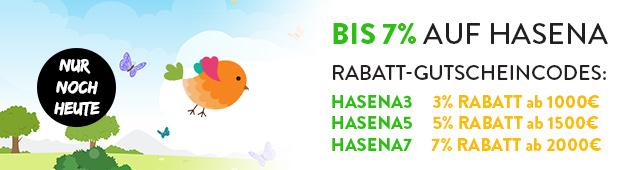 hasena5w