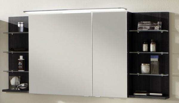 Marlin Bad 3160 - Motion Spiegelschrank 150 cm SFLSR63R / SFLSR63RLS / SFLZR63R / SFLZR63RLS